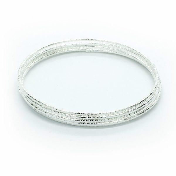 Cyprus Jewellery Bracelet