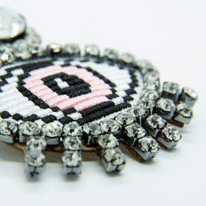 Cyprus Jewellery Earrings