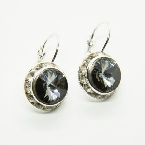 Cyprus Jewellery Earrings