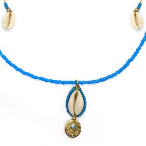 Jewellery Cyprus Necklace
