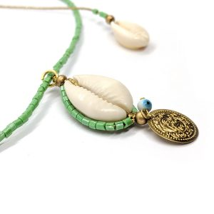 Jewellery Cyprus